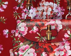 ccb073cad 95 Best Gucci images in 2019 | Gucci, Boy or girl, Singapore