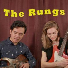 The Rungs