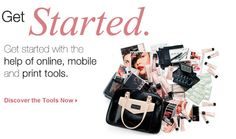 Become a Beauty Consultant