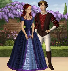 America and Maxon From The Selection, In the garden! They are so perfect together! I can't wait for The Elite to come out! America and Maxon Perfect Together, Divergent, The Selection, Angel, America, Deviantart, Usa, Angels