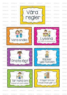 Classroom Management, Kids And Parenting, Activities For Kids, Preschool, Arts And Crafts, Teacher, Libros, Grammar, Creative