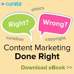 How to Find the Right Writer for Content Creation - This is great - someone who is intellectually curious and can think about what is best is critical. Someone who does as they are told will never deliver the quality needed in today's noisy content world! #contentmarketing #content