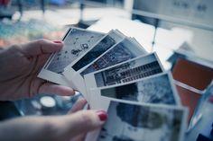 【ナレットのParis旅】Part.2 パリ好き女子の聖地!セレクトショップ「merci」でパリジェンヌ気分。 | Nalette et Nalette