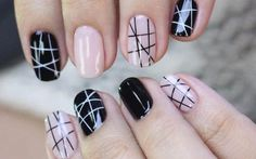 Easy Nail Designs for Short Nails to Try Right Now