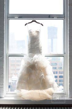 wedding dress by http://www.rivini.com/  Photography by christianothstudio.com