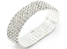 Bangle Bracelets, Bangles, Buy Electronics, Smartphone, Gadgets, Buy And Sell, Laptop, Wedding Rings, Engagement Rings