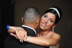 Riverview Hudson Portuguese Club, #weddingphotography, #candidphotography, New hampshire wedding photographer, engagement photo sessions