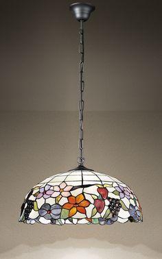 Pendul T992 S cu 3 becuriNone Tiffany, Ceiling Lights, Lighting, Pendant, Ebay, Home Decor, Bricolage, Decoration Home, Room Decor