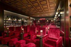 Astor Film Lounge Köln