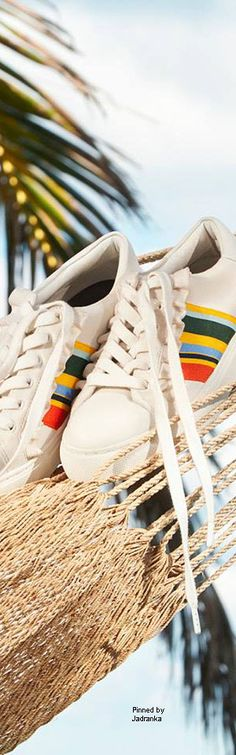 Seasons Poem, Seasons Of Life, Rainbow Magic, Rubber Shoes, Summer Breeze, Love And Light, Wonders Of The World, Summer Time, Adidas Sneakers