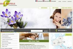 Hotels, Vacation, Tips, Gifts