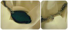 chocorosa: Muutamia lempikoruja Heart Charm, Charmed, Pendant Necklace, Bracelets, Jewelry, Jewlery, Jewerly, Schmuck, Jewels