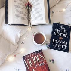 Ava Zulal (@bloomsbery) • Instagram photos and videos Donna Tartt, The Secret History, Good To Know, Ava, Good Things, Photo And Video, Videos, Books, Photos
