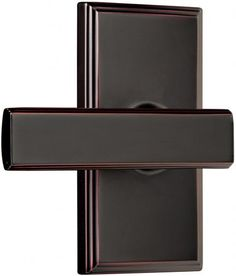 Buy the Weslock Oil Rubbed Bronze Direct. Shop for the Weslock Oil Rubbed Bronze Utica Privacy Door Lever Set with Woodward Rose from the Elegance Collection and save. Closet Door Handles, Bronze Door Knobs, Craftsman Door, Door Levers, Door Locks, Oil Rubbed Bronze, Interior Styling, Hardware, Doors