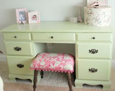 Little Girl Room Design, Pictures, Remodel, Decor and Ideas - page 11