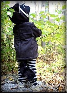 Raccoon Costume, First Halloween, Costumes, Natural, Dress Up Clothes, Fancy Dress, Nature, Men's Costumes, Suits