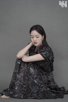 Korean Actresses, Korean Actors, Lee Min Ho, Korean Celebrities, Celebs, Kim Go Eun Style, Dramas, Instyle Magazine, Cosmopolitan Magazine