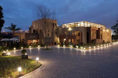 St Andrews Signature Hotel & Spa - Nestled in the quiet garden surrounds of Bedfordview, at the foothills of the Gillooly's Mountains, St Andrews Boutique Signature Hotel & Spa offers 5 Star luxuries in Johannesburg and prides itself . Spa Offers, Hotel Offers, Michelangelo Hotel, Signature Hotel, Living Together, St Andrews, Hotels Near, Hotel Spa, Weekend Getaways
