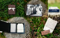 USB Packaging    Sabrina Lafon Photography | Knoxville, TN Wedding and Portrait Photographer