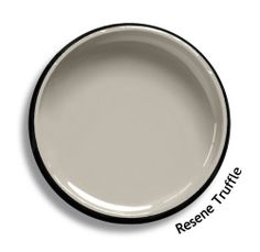 Resene Bone is a pink beige, gracious and dignified. View this and of other colours in Resene's online colour Swatch library Exterior House Colors, Exterior Paint, Kitchen Cupboard Colours, Kitchen Cupboards, Interior Paint Colors, Paint Colours, Interior Design, Resene Colours, Paint Color Swatches