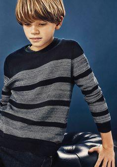 Die 110 Besten Bilder Von Mode Boys Jungs Jungenmode