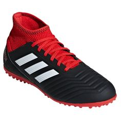 93501a69a60 3-Adidas-Predator-Tango-18.3-TF-DB2330