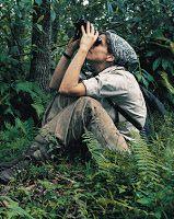want to be a wildlife biologist - Wildlife Biologist Job Description