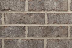 Pine Ridge Acme Brick, Brick Masonry, Pine Ridge, Tile Floor, Hardwood Floors, New Homes, Exterior, Bricks, House Ideas