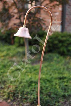 outdoor lighting landscape lighting