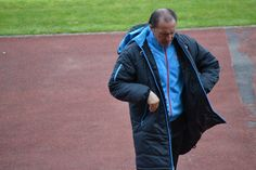 Pichi Lucas vuelve a San Lázaro, como entrenador del Celta B.