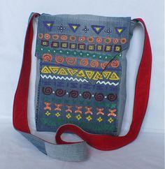 m29m / riflov� ORNAMENTY Diaper Bag, Bags, Fashion, Purses, Fashion Styles, Diaper Bags, Totes, Mothers Bag, Lv Bags