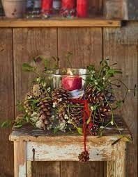 Bildergebnis für weihnachtsfloristik hängend