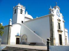 Algarve Portugal  -  #Algarve #parques #feiras #ruas #praças #praias #viagem #turismo #lugar #lugares #visitar #ferias #morar #trabalhar #portugal #tuga #viajar #dicas  Tuga