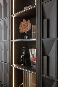 Bruno Tarsia, architect and interior stylist,produces editorial photo shoots, Shelving Design, Shelf Design, Cabinet Design, Wall Design, Shelving Display, Design Blog, Design Studio, Deco Design, Design Hotel