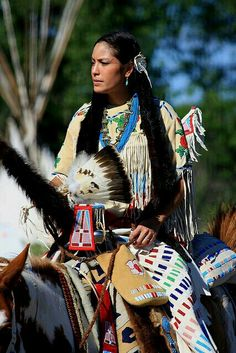 ~ Native Americans esp. the Cherokee descended from the Chinese according to studies by the Human Genome Project. Study history, learn the truth for yourself. Stop swallowing what someone else says. ~