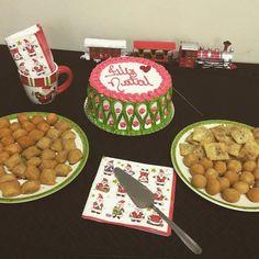 Festa de Natal da Deli da Persy com Jogos! #DeliDaPersy #boardgame #cardgames