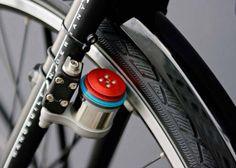 Velogical-Velospeeder, maakt fietsen electisch...