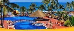 :::: SUPER OFERTA DE ULTIMA HORA::::  HOTEL MARIVAL  Desde $2,910 por persona (solo hotel en plan todo incluido)  O si quieres transporte incluido $3,667 por persona....  Del 25 al 28 de abril (3 noches)    NO DEJES PASAR ESTA OPORTUNIDAD....Solo una habitación disponible......!!!!    Ofertas Increíbles para viajeros exclusivos…!!!  Tel. (449) 241-19-79 | 996-85-78 | 996-88-53  www.misvacacionesincreibles.com.mx