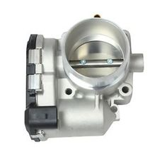 electronic throttle body bw 011 throttle body pinterest bodies rh pinterest com 2014 Audi A3 Audi A3 V6