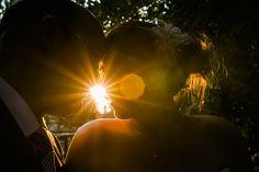 Matrimonio – Andrea & Aldo – Centro de eventos Casablanca Casablanca, Light Bulb, Lighting, Decor, Santiago, Mariage, Centre, Events, Weddings