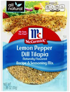 Best mccormick fish fry seafood fry mix recipe on pinterest for Fish seasoning recipe