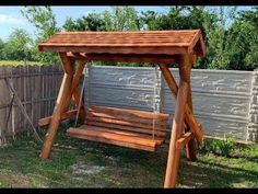 DIY Swing From Wooden Logs Part 1 Our channel is the destination for all your DIY, Garden, Lifeacks needs. Here you'll find DIY Lifestyle Hacks, Home Makeove. Diy Swing, Makeover Tips, Diy School Supplies, Desk Organization, Logs, Gardening Tips, Canopy, Diy Gifts, Gazebo