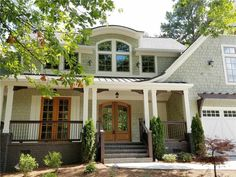 2553 Sunset Dr NE, located in the Echo Hills neighborhood of Atlanta, GA 30345, is offered for sale. View all the photos, bedrooms, bathrooms, year built, square footage, schools, price history, listing status and other details here.