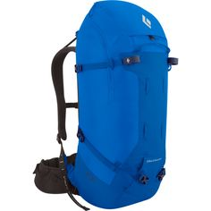 8493a7ddb 17 Best Jones 2015/16 images | North faces, The north face, Backpack