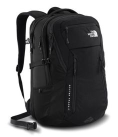 9b6e3b84e630 Our largest backpack at 41 liters