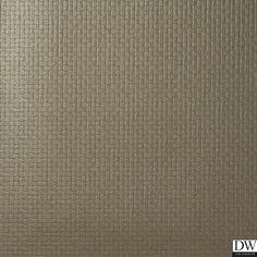 Basilio Embossed Vinyl Wallpaper - Type 2  [XVQ-73165] Philiipe Romano Textiles & Textures | DesignerWallcoverings.com | Luxury Wallpaper | @DW_LosAngeles | #Custom #Wallpaper #Wallcovering #Interiors