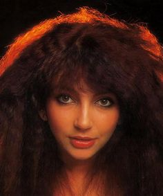 Kate Bush Music Wuthering Heights Hounds of Love Hounds Of Love, Horror Pictures, Wuthering Heights, Female Singers, Queen Elizabeth Ii, Record Producer, Celebrities, Celebs, Lady
