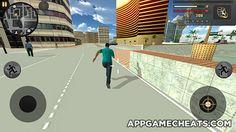 Vegas Crime Simulator Tips, Hack, & Cheats for Cash & No Ads Unlock  #Adventure #Simulation #VegasCrimeSimulator http://appgamecheats.com/vegas-crime-simulator-tips-hack-cheats/