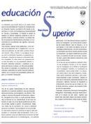 Educación Superior: Cifras y Hechos (Centro de Investigaciones Interdisciplinarias en Ciencias y Humanidades - CEIICH/UNAM)
