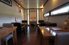 くまごろうカフェ (比羅夫/カフェ)★★★☆☆3.07 ■予算(昼):¥1,000~¥1,999